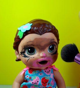 boneca_mulhertempo