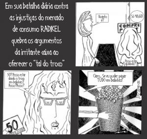 blog_balinhasmulhertempo
