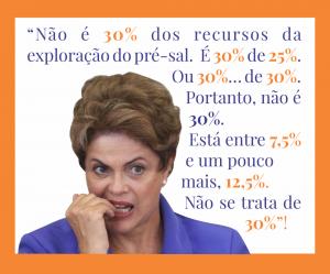 Matemática_MulherTempo